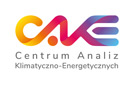 The Centre for Climate and Energy Analyses - logo